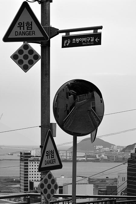 니콘프렌즈 배우 유태웅 작품사진