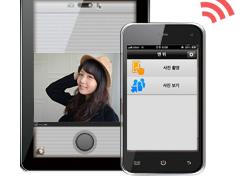 스마트폰, 태블릿 pc 등