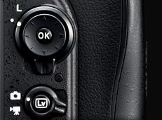 카메라 메뉴 버튼 이미지