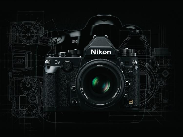 카메라 이미지