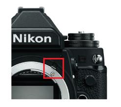 Nikon 카메라 이미지