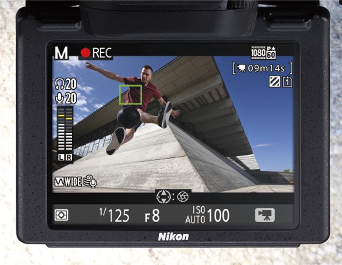 제품 카메라 뒷면 사진