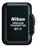 무선 트랜스미터 WT-5