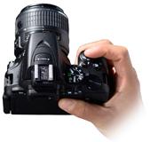 D5500 제품 이미지