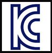 KCC 로고