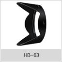HB-63