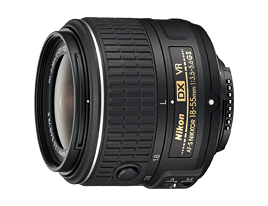 AF-S NIKKOR 35mm f/1.8G ED 렌즈