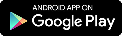 Android OS 바로가기